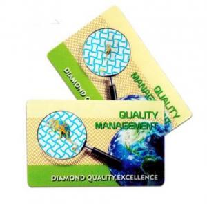 China 3D LENTICULARR PRINTING CAD Wholesale 3D lenticular pocket calendar card/ID card/business card wholesale