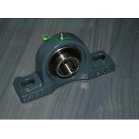 China Pillow Block Bearings UCP213 With Sheet Steel Housings For Machine Tool Spindles wholesale