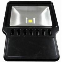 China IP66 Outdoor 80Watt Waterproof LED Flood light , Bridgelux  / Epistar With 6750lm on sale