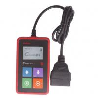 China Launch X431 Creader IV+ Car Universal Code Scanner OBDII LAUNCH X431 DIAGNOSTIC wholesale