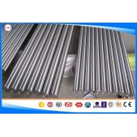 China 630 / 17-4PH Stainless Steel Round Bar , Mechanical Stainless Steel Round Bar Stock  wholesale