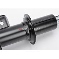 Quality Automobile Shock Absorbers Replacement , 37116761444 BMW X5 Front Suspension for sale