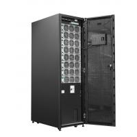 Buy cheap High Scalability MODULAR UPS For Small / Mid - Sized Data Centres OEM Available from wholesalers