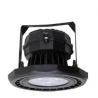 China Anti Glare LED Flood Lamps Outdoor , GY460TG 70W 80W 90 Watt LED Flood Light on sale