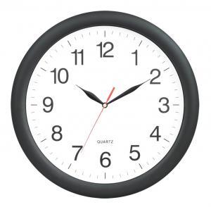 Quality 2012 hot muslim azan clock/muslim digital azan clock for sale