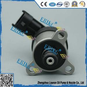 China 0928400802 Bosch Genuine Fuel Metering pump unit (0 928 400 802) 0928 400 802 for YUCHAI , Citroën,  Ford , Mazda wholesale