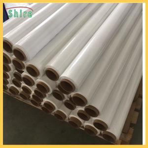 China PE Self - Adhesive Surface Protection Film Eco Friendly Customizing Service wholesale