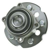 Quality TIMKEN 512416 BR930779 HUB233T-4 42200-SZB-A01 Rear Honda Wheel Bearing Assembly for sale