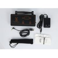 China OEM Permanent Makeup Machine Kit For Eyebrows, Eyeliner , Lips wholesale
