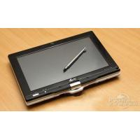 China new Asus Eee PC T101MT-EU17-BK 10.1-Inch Convertible Tablet wholesale