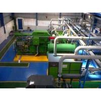 Quality Air Separation Liquid Oxygen Plant  LOX , LIN , Cryogenic  oxygen plants for sale