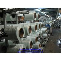 China E Glass Assembled PP roving on sale