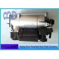 China BMW X5 Mercedes Air Suspension Compressor Pump A2113200304 37226775479 on sale