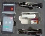 China Cr-a Rail Pressure Tester wholesale
