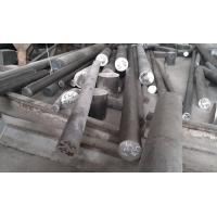 Quality Alloy X750/INCONEL X750/UNS N07750 round bar rod forging for sale