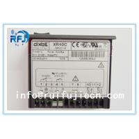 Quality Thermostat Controller Refrigeration Controls DIXELL digital temperature for sale