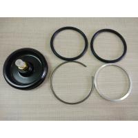 China A1643206013 Air Suspension Shock Repair Kits Upper Metal Plate For Benz W164 wholesale