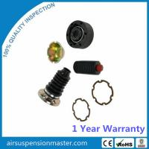 China 2L8Z4R602DA  7L8Z4R602A  Drive Shaft CV Kit for Mercury Mariner 2005-2007 2L8Z-4R602-DA   7L8Z-4R602-A wholesale