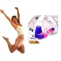 China Slimming Herbal Weight Loss Capsule wholesale