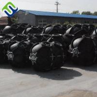 China ISO17357 approved floating pneumatic rubber fenders, Yokohama fenders, Yokohama defense wholesale