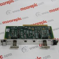 China 014052-01 014079-01 | FCI GF SERIES COMPONENTS 014052-01 014079-01 *NEW IN STOCK* wholesale
