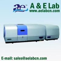 China atomic absorption spectrophotometer(AA990) wholesale