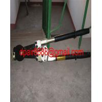 China Cable cutting wholesale