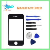 China Replacement Iphone LCD Screen iphone 4s lcd screen on sale