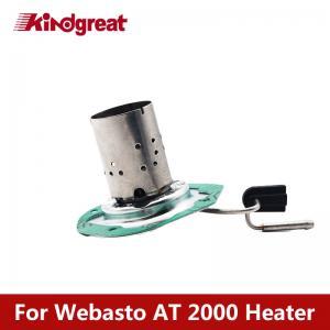 China 65786A Webasto Heater Parts wholesale