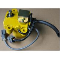 China Komatsu PC200 PC228 Excavator Throttle motor 22U-06-11790 7834-41-2000 7824-30-1600 wholesale