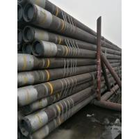 China Standard API 5CT Casing And Tubing L245MB/NB L290MB/NB L360 MB/NB Long Lifespan on sale
