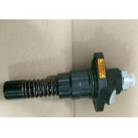 China Kobelco SK200 SK230 Excavator Engine Injector 095000-6353 095000-6953 8976024854 wholesale