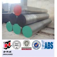 China Q T Forged Round Bar AISI4140 wholesale