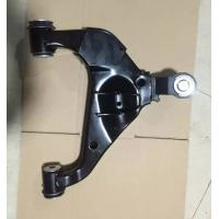 China 48069-0k090 Hilux Interior Parts / Copper Welding Lower Suspension Control Arm wholesale