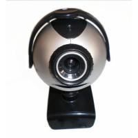 China Webcam/PC Camera (NV-W304A) wholesale