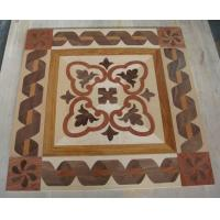 Quality Parquet Flooring Tiles for sale