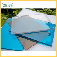 China Vehicle / Road Wrap Paint Protection Film , Car Clear Protective Film Recycable wholesale