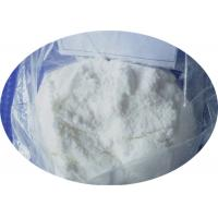 China Pharmaceutical Materials Misoprostol CAS 59122-46-2 Synthetic Prostaglandin wholesale