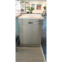 China Water Saving Home Dish Washing Machine For Hotel , Restaurants And Guest House on sale