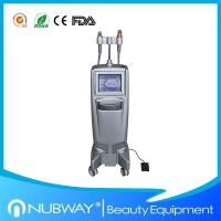 China Thermage tips electric micro needling stretch mark removal beauty machine for sale wholesale