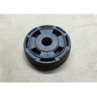 China 46Mm large shock absorber components Piston High temp resist and no oil leak wholesale