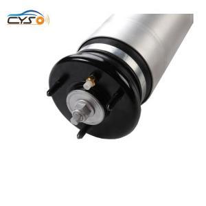 China RNB501580 RPD501480 LR018172 Air Suspension Shocks For LR3 LR4 wholesale