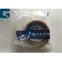 China High Performance Hydraulic Ram Seals Kit , Oil Seal Kit High Temperature Resistant on sale