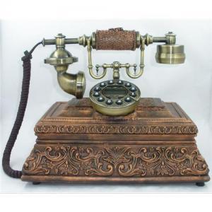 China Antique Telephone (8202) wholesale