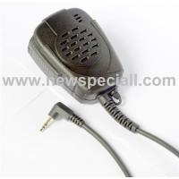 China Out loud speaker microphone wholesale