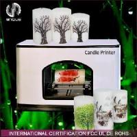 China Candle Printer (UN-SO-MN101) wholesale
