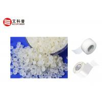 Buy cheap C5 C9 Hydrocarbon Resin Co-polymer for Pressure-sensitive adhesive HC-52110 from wholesalers