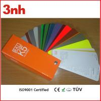 China German Ral k5 ral colour chart wholesale