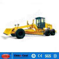 China PY180C Motor Grader Quotation wholesale