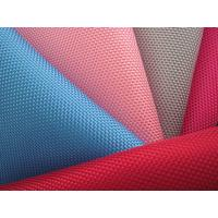 China Garden Shade Fabric PP Woven Roll UV Resistant Outdoor Tarpaulin , 0.45mm Thickness wholesale